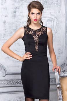 Вечернее платье VIAGGIO со скидкой
